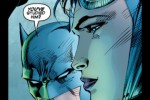 dc_comics_ipad_5