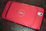 Unlocked $500 Dell Streak due in US come July