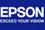 Epson debuts ES3000 Portable Projector Screen
