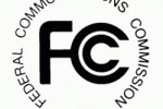 FCC takes 90MHz of wireless spectrum from mobile satellite service bands for mobile data