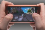 Asphalt 5 gets Nokia N8 video demo; official N8 accessories due June 5th?