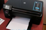 hp_eprint_all-in-one_printers_0
