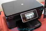hp_eprint_all-in-one_printers_4