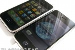iOS4 leaks to iPhone 3GS & 3G owners; hack enables 3G multitasking