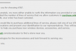 AT&T Cancelling iPhone 4 Pre-Orders; Ship Date Pushed to July 14th [Updated with AT&T statement]