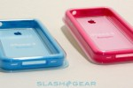 iPhone-4-accessories-05-SlashGear