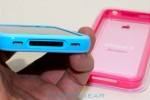 iPhone-4-accessories-12-SlashGear