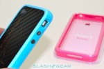 iPhone-4-accessories-14-SlashGear