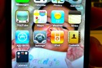 iphone-4-hands-on-02-slashgear-