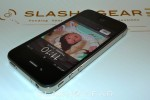 iphone-4-hands-on-09-slashgear-