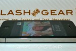 iphone-4-hands-on-12-slashgear-
