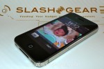 iphone-4-hands-on-13-slashgear-