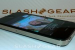 iphone-4-hands-on-14-slashgear-