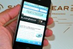 iphone-4-hands-on-18-slashgear-
