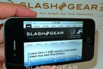 iphone-4-hands-on-19-slashgear-