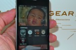 iphone-4-hands-on-20-slashgear-