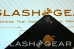 iphone-4-hands-on-24-slashgear-
