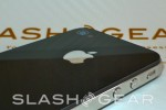 iphone-4-hands-on-25-slashgear-