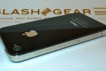 iphone-4-hands-on-26-slashgear-