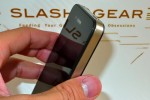 iphone-4-hands-on-28-slashgear-
