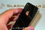 iphone-4-hands-on-29-slashgear-