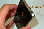 iphone-4-hands-on-30-slashgear-