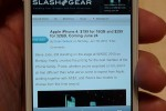 iphone-4-hands-on-slashgear-06-slashgear-