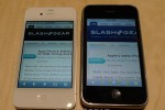 iphone-4-hands-on-slashgear-11-slashgear-