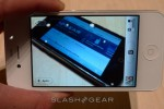 iphone-4-hands-on-slashgear-18-slashgear-