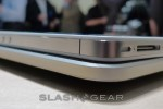 iphone-4-hands-on-slashgear-37-slashgear-