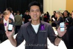iphone-4-hands-on-slashgear-48-slashgear-