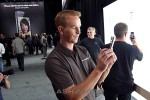 iphone-4-hands-on-slashgear-50-slashgear-
