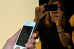 iphone-4-hands-on-slashgear-62-slashgear-