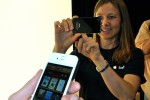 iphone-4-hands-on-slashgear-63-slashgear-