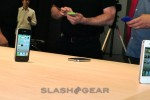 iphone-4-hands-on-slashgear-65-slashgear-