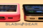 iphone-4-hands-on-slashgear-70-slashgear-