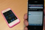 iphone-4-hands-on-slashgear-77-slashgear-