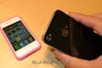 iphone-4-hands-on-slashgear-78-slashgear-