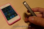 iphone-4-hands-on-slashgear-79-slashgear-