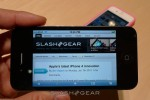 iphone-4-hands-on-slashgear-81-slashgear-