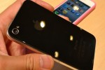 iphone-4-hands-on-slashgear-83-slashgear-