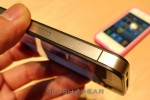 iphone-4-hands-on-slashgear-84-slashgear-