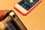 iphone-4-hands-on-slashgear-87-slashgear-