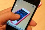 iphone-4-hands-on-slashgear-94-slashgear-