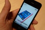 iphone-4-hands-on-slashgear-95-slashgear-