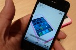 iphone-4-hands-on-slashgear-96-slashgear-