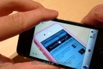 iphone-4-hands-on-slashgear-99-slashgear-
