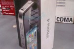iPhone 4 lands at Walmart