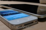 No iPhone 4 microSIM swapping with iPad 3G confirms Apple