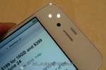 iPhone 4 proximity sensor issues are Apple's latest woe